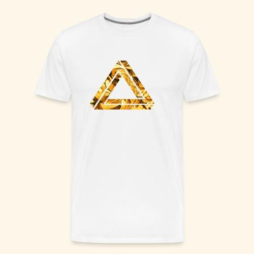 Avakua - Men's Premium T-Shirt