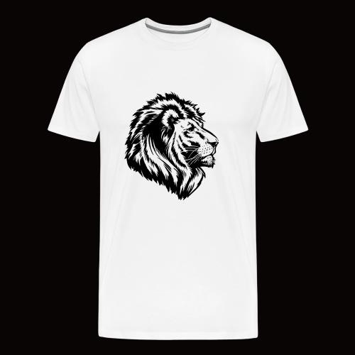 K's Kinging it - Men's Premium T-Shirt