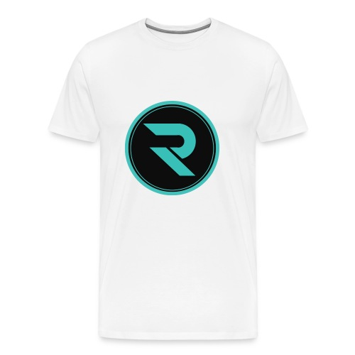 OG Racks - Men's Premium T-Shirt
