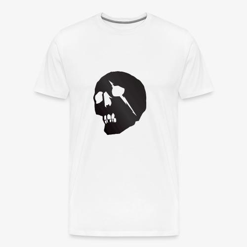 Mafia A1 - Men's Premium T-Shirt