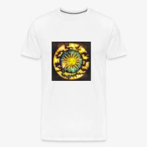 I Melt With You - Men's Premium T-Shirt