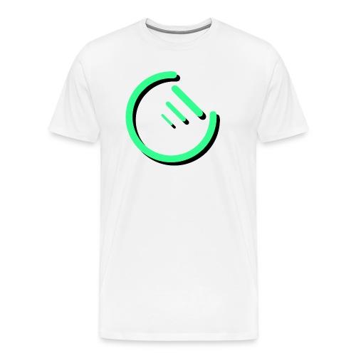 Bright Edition - Men's Premium T-Shirt