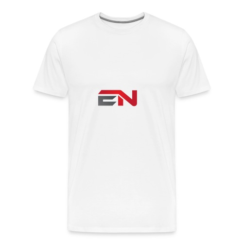 b748d7 2e152831276943e3aa187b32c70d2697 mv2 d 1500 - Men's Premium T-Shirt