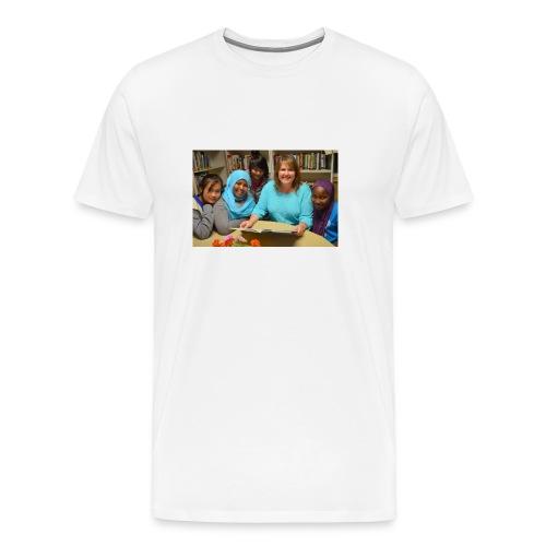 DSC_0677-1024x678 - Men's Premium T-Shirt
