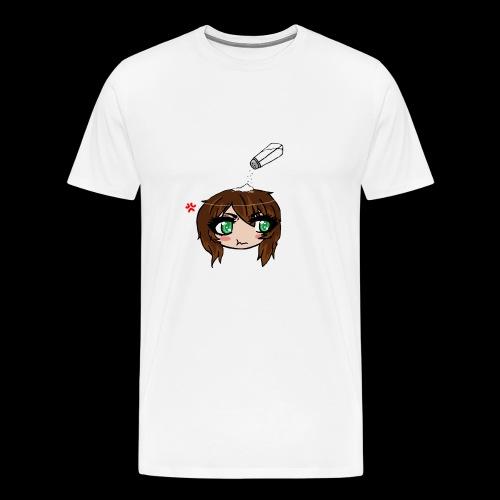 Salty Sugar - Men's Premium T-Shirt
