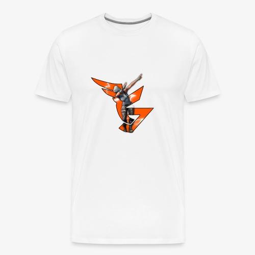 kit - Men's Premium T-Shirt