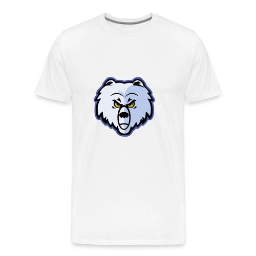 Languid Gaming! - Men's Premium T-Shirt