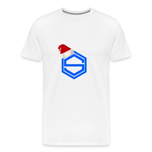 gggg - Men's Premium T-Shirt