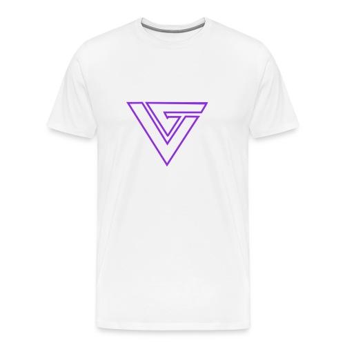 Velocity Apparel - Men's Premium T-Shirt