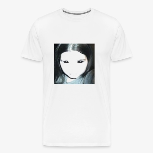 Demon Child - Men's Premium T-Shirt