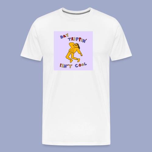 DAY TRIP - Men's Premium T-Shirt