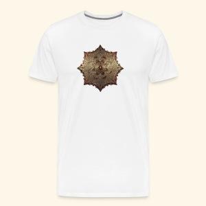 Design jewerly - Men's Premium T-Shirt