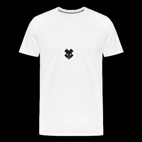 T.V.T.LIFE - Men's Premium T-Shirt