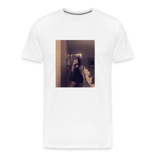B4FDB5ED 6167 4733 BB41 F1D76D15D982 - Men's Premium T-Shirt