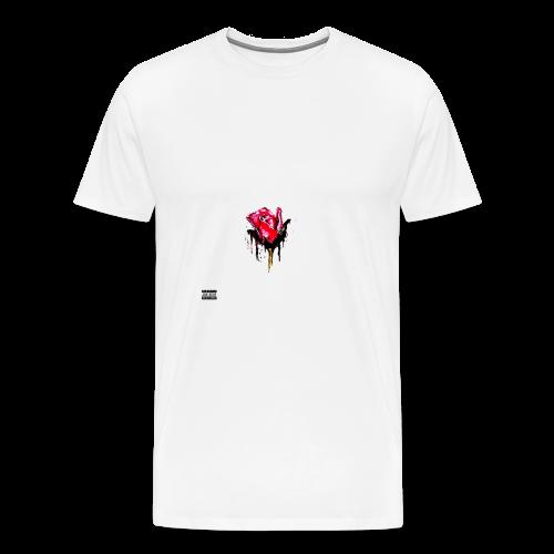 T.T.F - Men's Premium T-Shirt