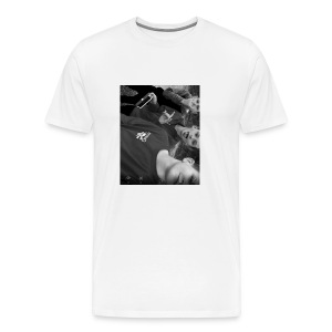 cousin merch - Men's Premium T-Shirt