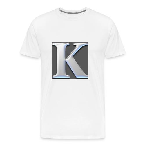 IMG 5948 - Men's Premium T-Shirt