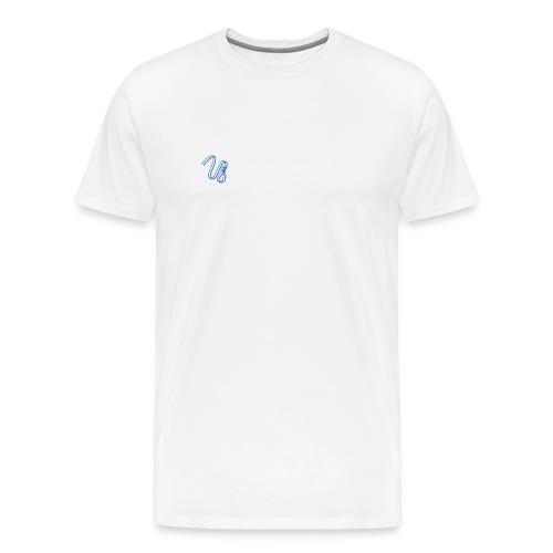 noose - Men's Premium T-Shirt