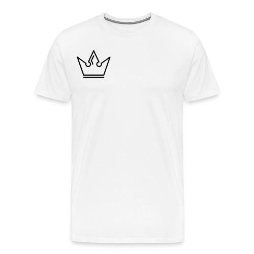 ProAngelKing - Men's Premium T-Shirt