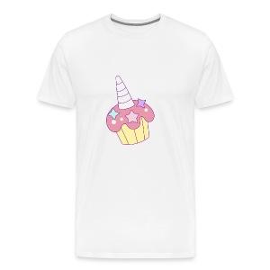 013 - Men's Premium T-Shirt