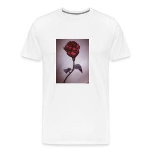 Bloom - Men's Premium T-Shirt