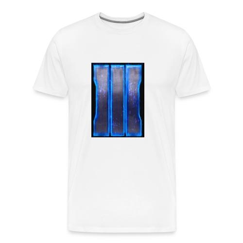 Prestige - Men's Premium T-Shirt