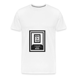 A0A947E7 FD30 4500 BF8A B9571B322CFF - Men's Premium T-Shirt