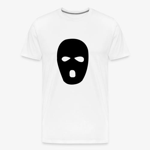 OFCL - Men's Premium T-Shirt