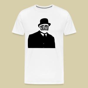 Oddjob - Men's Premium T-Shirt