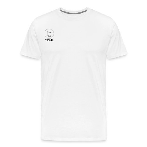 IMG 1136 - Men's Premium T-Shirt