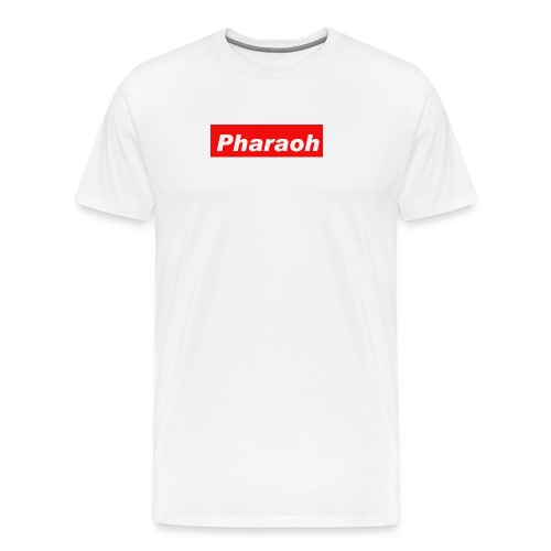Pharaoh - Men's Premium T-Shirt