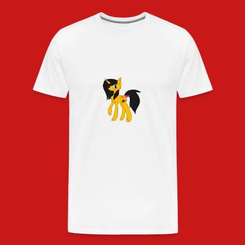 Untitled6 - Men's Premium T-Shirt