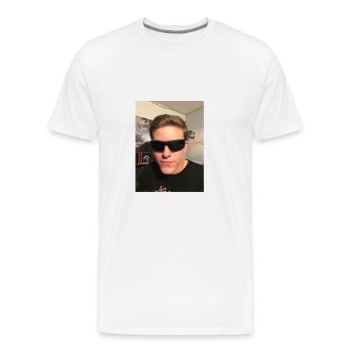 IMG 6932 - Men's Premium T-Shirt