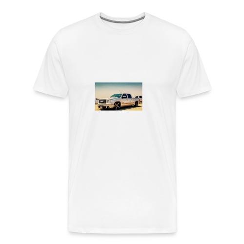 IMG_0373 - Men's Premium T-Shirt