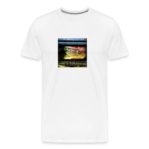 Sabine Street - Men's Premium T-Shirt