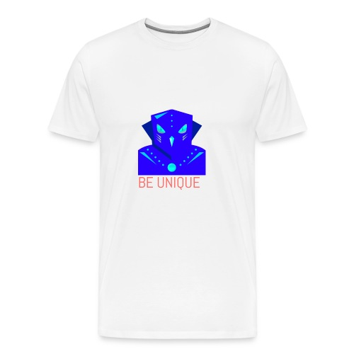 Original Merchendise - Men's Premium T-Shirt