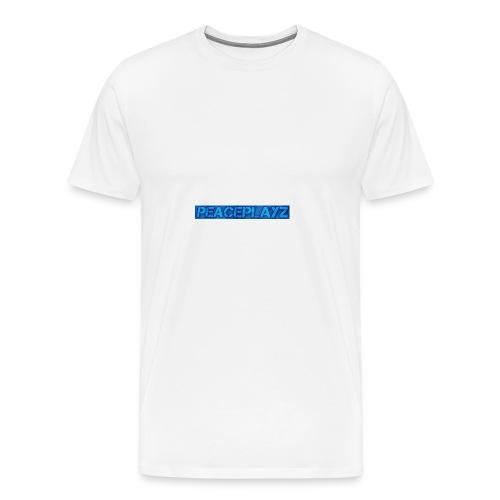 2017 09 26 22 19 31 - Men's Premium T-Shirt