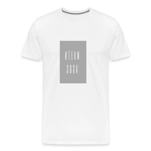 Cali Style - Men's Premium T-Shirt