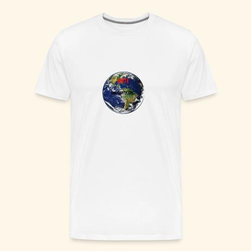 unite - Men's Premium T-Shirt