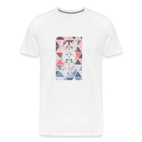 Environmental - Men's Premium T-Shirt