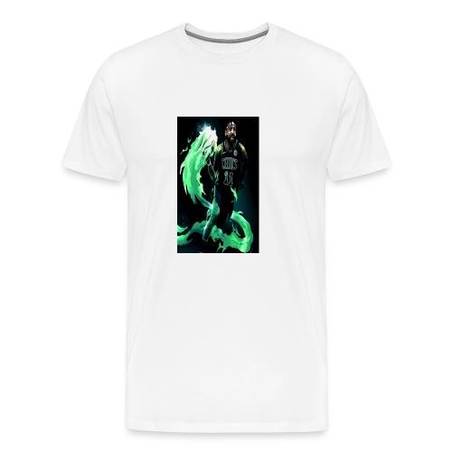 kyrirv 13 - Men's Premium T-Shirt