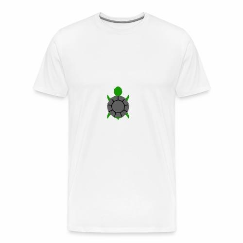 plus size - Men's Premium T-Shirt