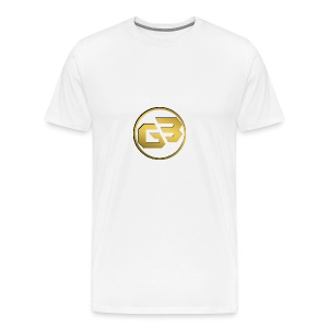 Premium Design - Men's Premium T-Shirt