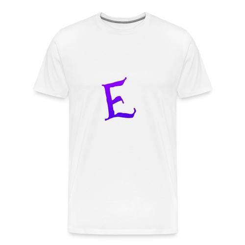 Enderstore USA - Men's Premium T-Shirt