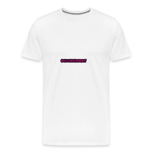 #killthehypebeast - Men's Premium T-Shirt
