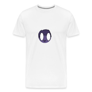 Enderkic tries again - Men's Premium T-Shirt