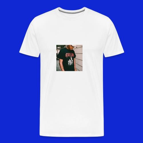 06 22 2016 045526PM - Men's Premium T-Shirt