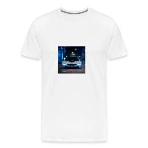 Lee 88 - Men's Premium T-Shirt