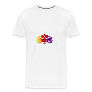 Dope brand - Men's Premium T-Shirt