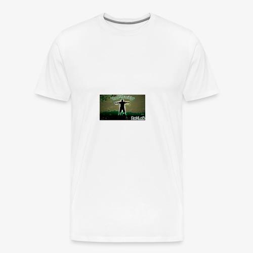 RoKGaWd - Men's Premium T-Shirt